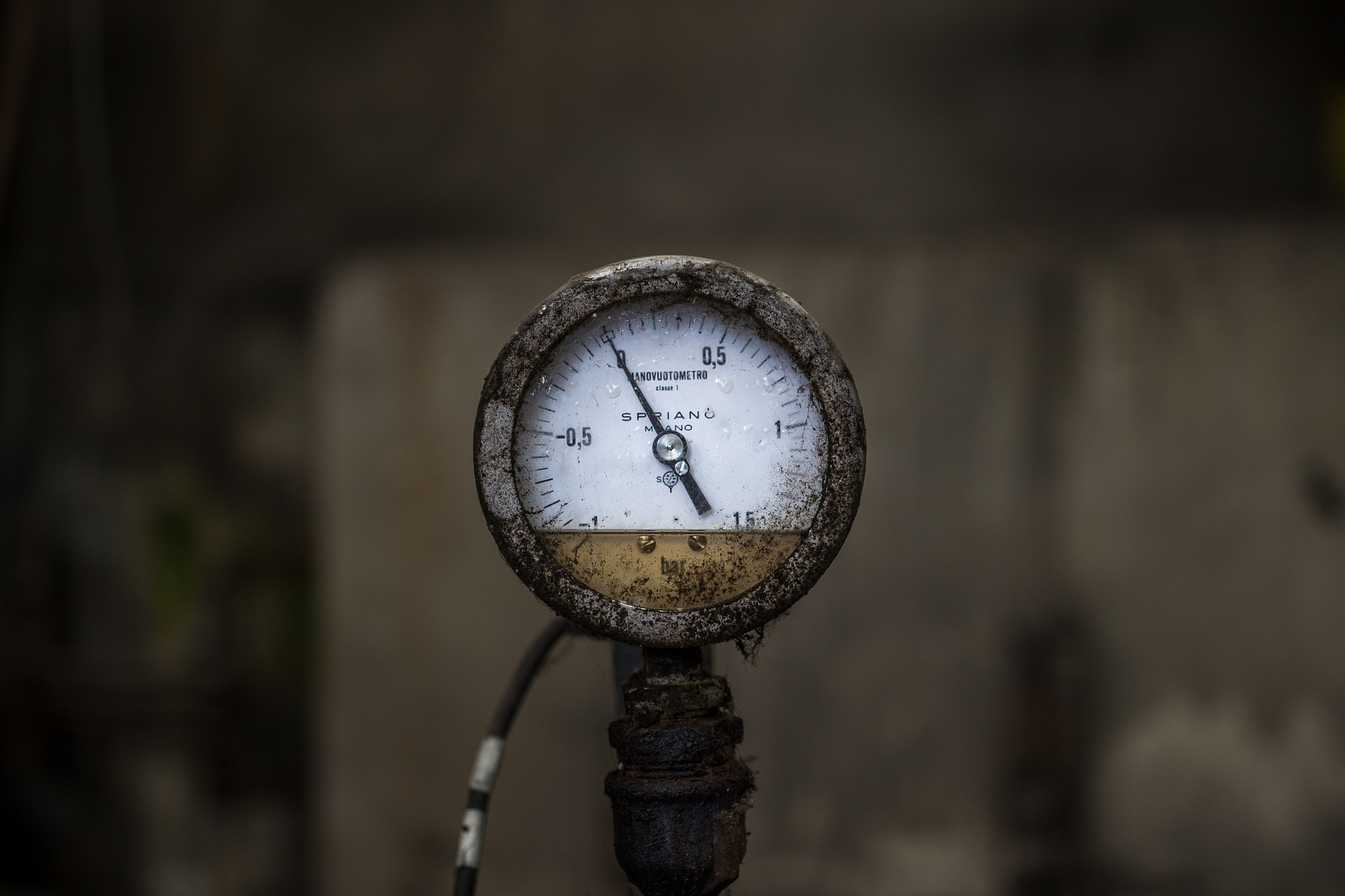 pressure-690161_1920