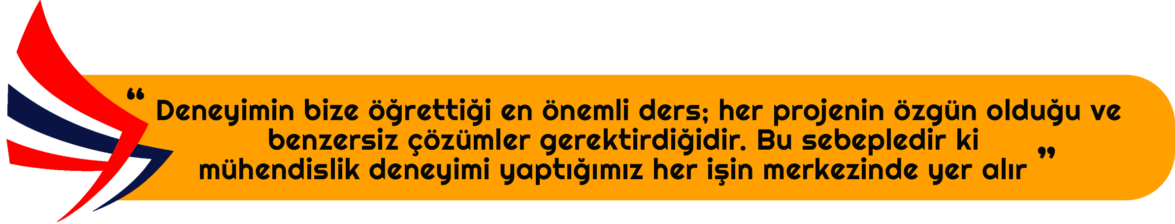 quoteab2
