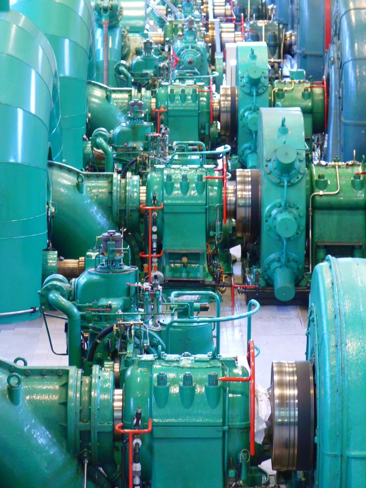 turbine-51755_1920